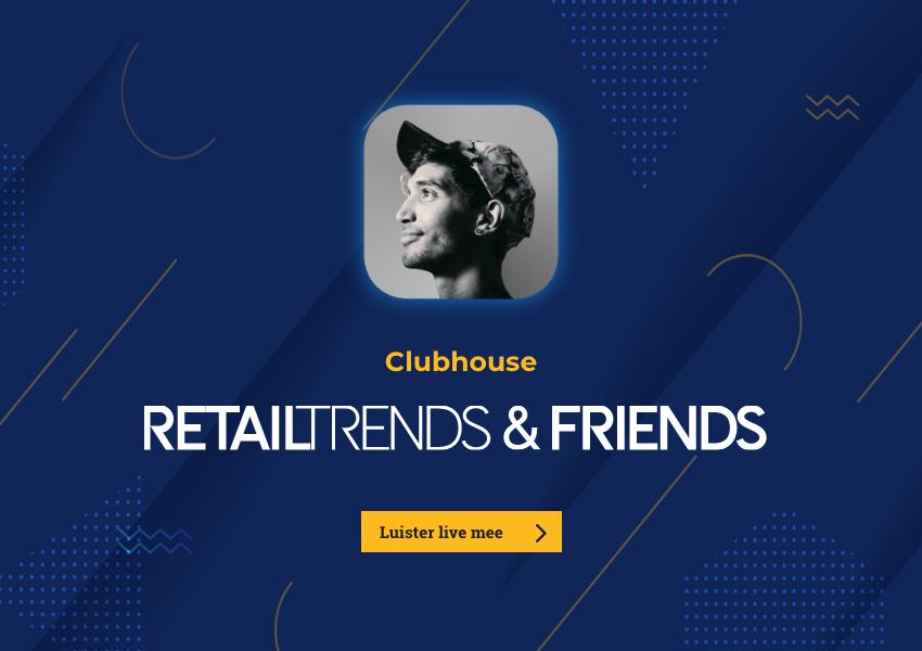 RetailTrends & Friends