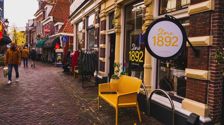 Leeuwarden wijst winkelen tot middernacht en op zondagmorgen af - RetailNews - RetailNews