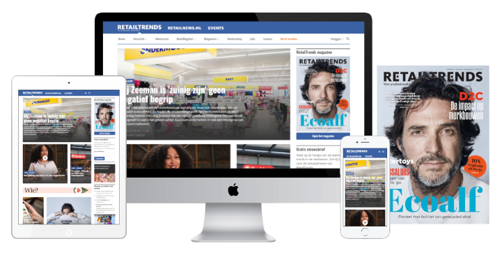 RetailTrends full membership