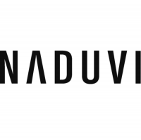NADUVI logo