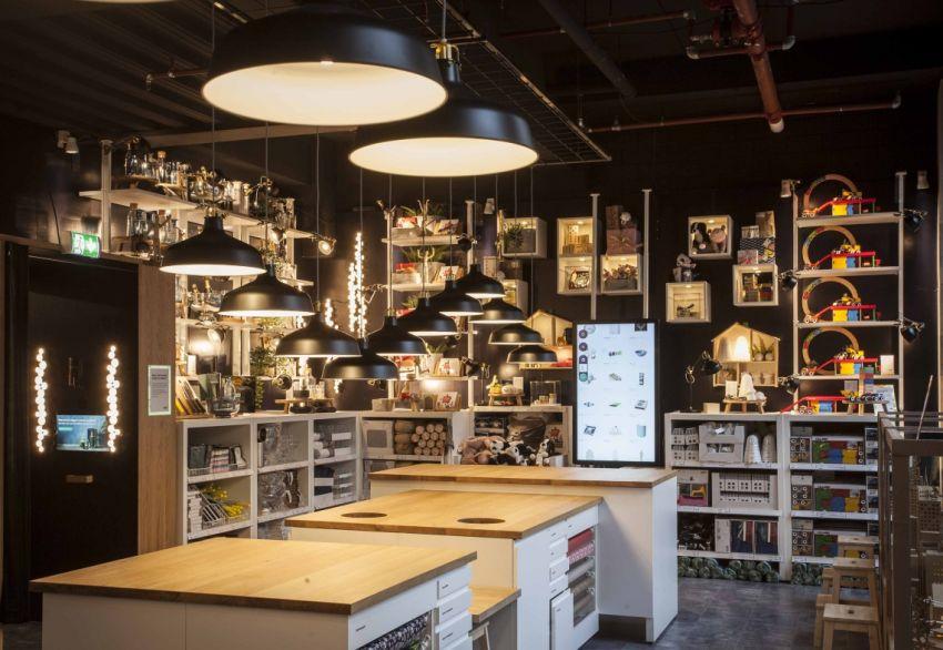 Ikea Slaapkamer Assortiment : Dit is de cadeauwinkel van ikea retailtrends.nl