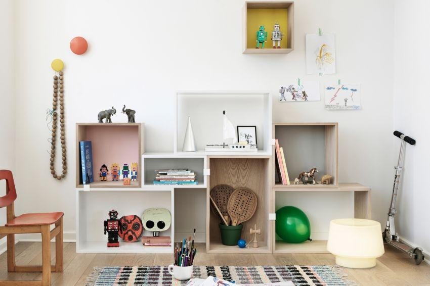 Flinders verkoopt tweedehands meubels for Tweedehands meubels webshop
