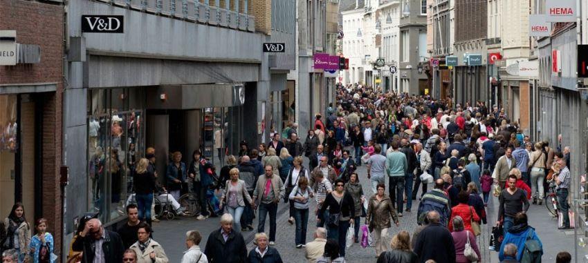 190fdcc1124 Wat retailers kunnen leren van de ondergang van V&D - RetailTrends.nl