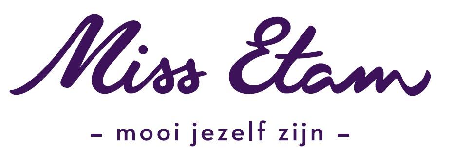 Miss Etam krijgt een nieuw jasje - RetailNews.nl