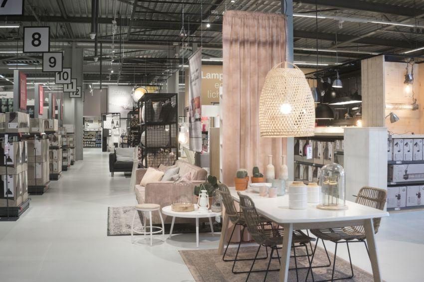 Karwei focust volledig op vrouwen - RetailNews.nl