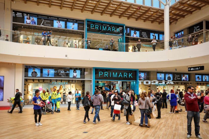 9362b17cdeee45 Is het succes van Primark op lange termijn houdbaar  - RetailTrends.nl