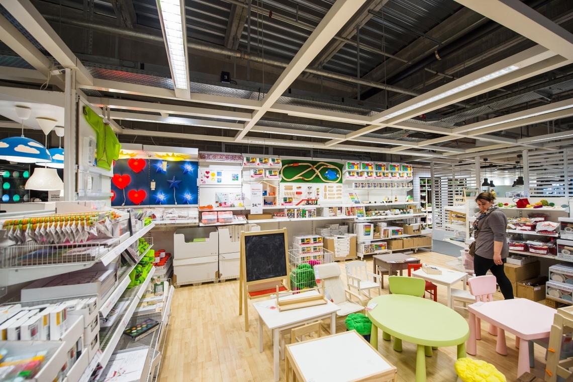 Tweedehands Meubels Nijmegen : Tweedehands retailnews