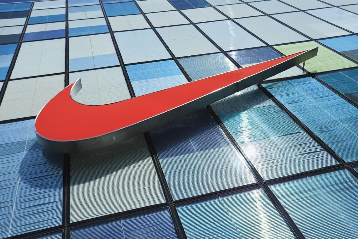adidas eigen schoenen ontwerpen