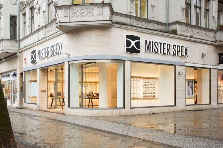 842df3130a0597  Mister Spex opent meer eigen winkels