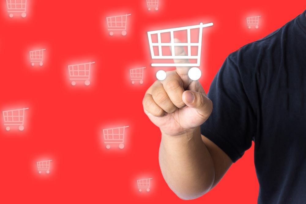 Wake upcall voor producent, merk en retailer RetailTrends.nl