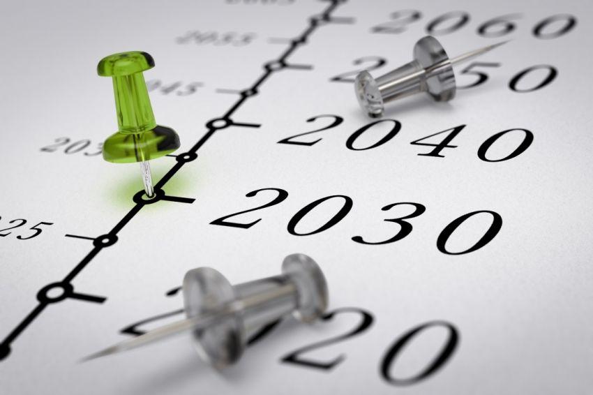Deze twaalf shifts vormen retail in 2030 - RetailTrends.nl