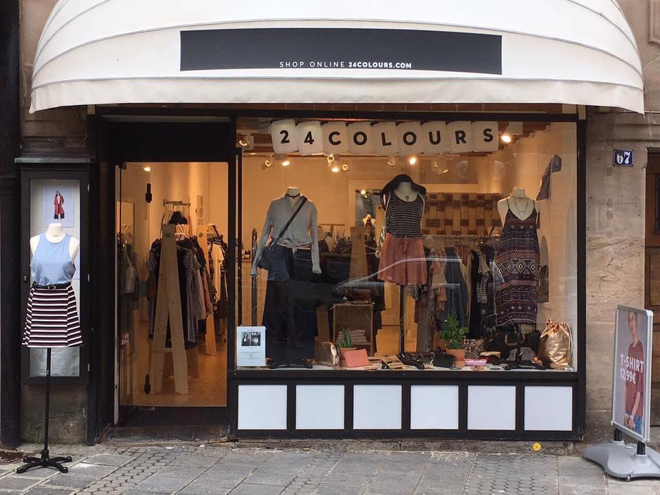 nederlandse winkel online