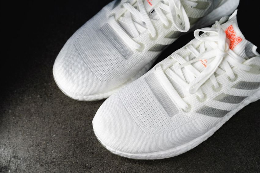 a0b9d84b954 Deze sneaker van Adidas hoef je nooit weg te gooien - RetailTrends.nl