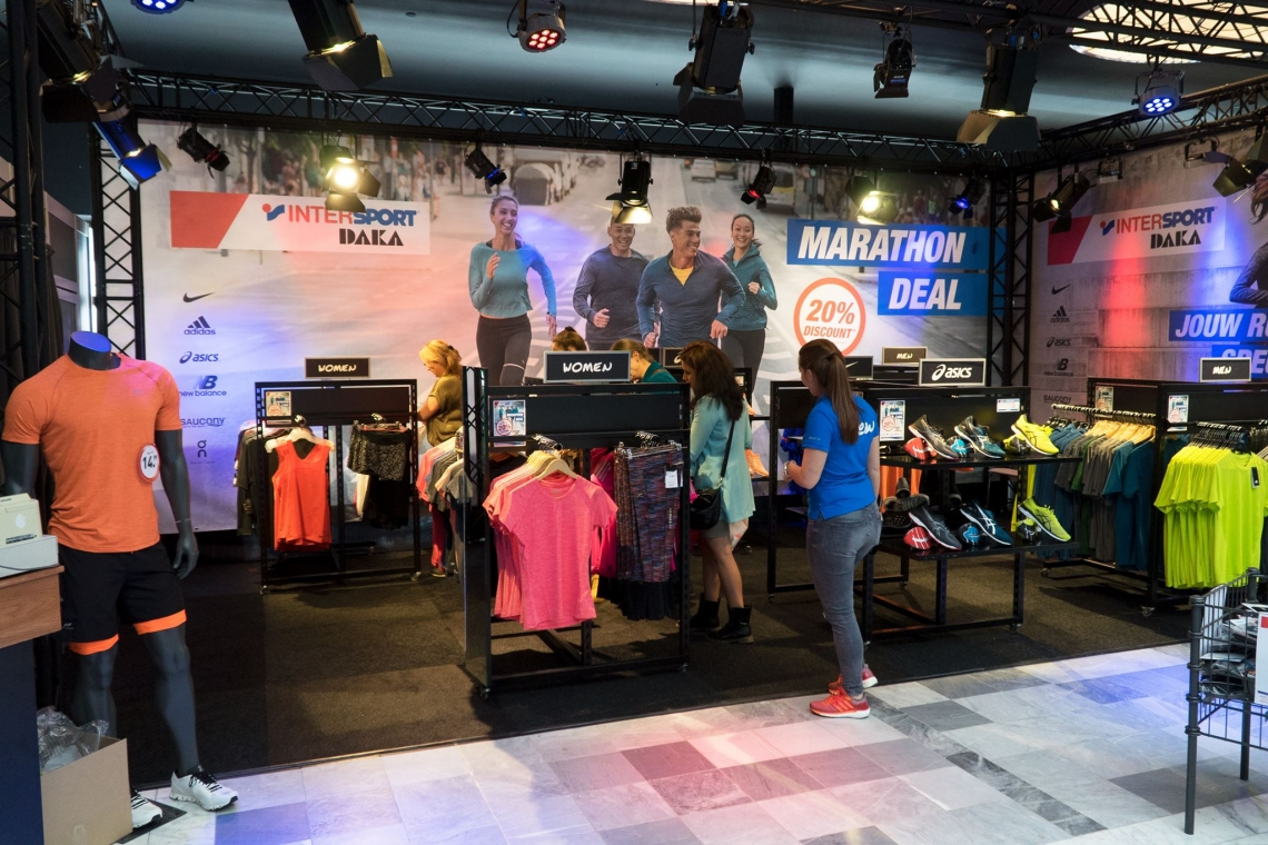 Daka wil landelijke dekking: 'Elk jaar een winkel' RetailNews