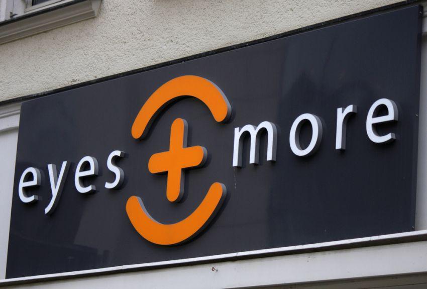 Hans Anders wil in Duitsland nog honderd winkels erbij