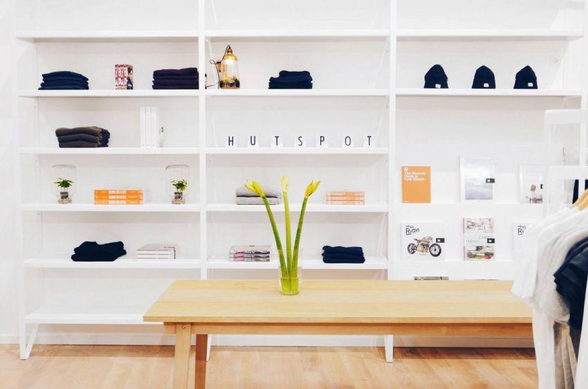 Dille & Kamille realiseert doorstart voor Hutspot - RetailNews