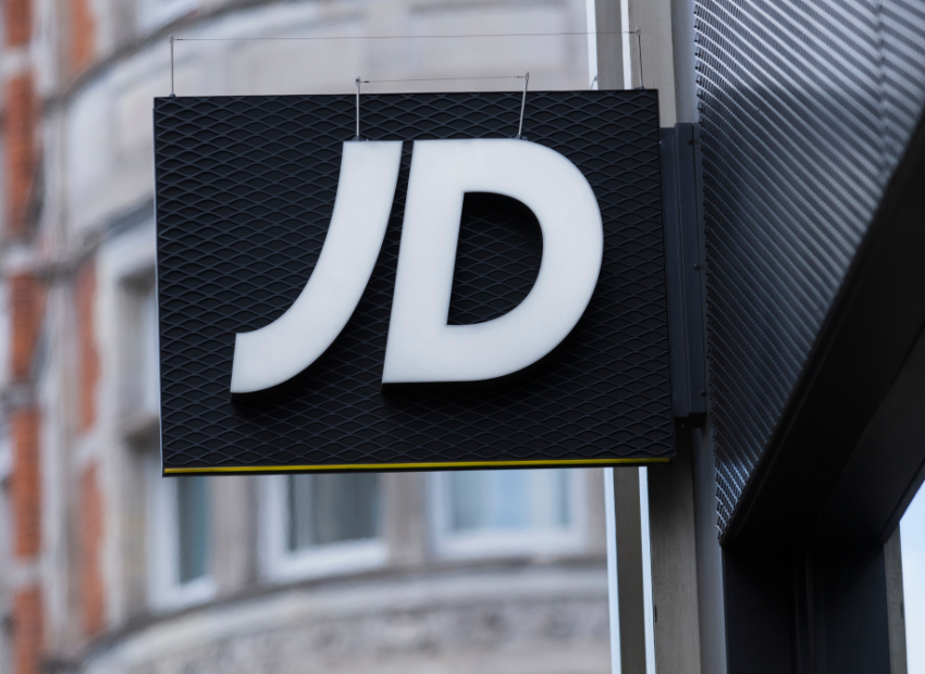 JD Sports doelwit van rovende bendes RetailNews