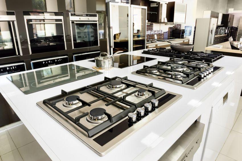 Consumentenbond Luidt Noodklok Over Agressieve Keukenbranche Retailnews