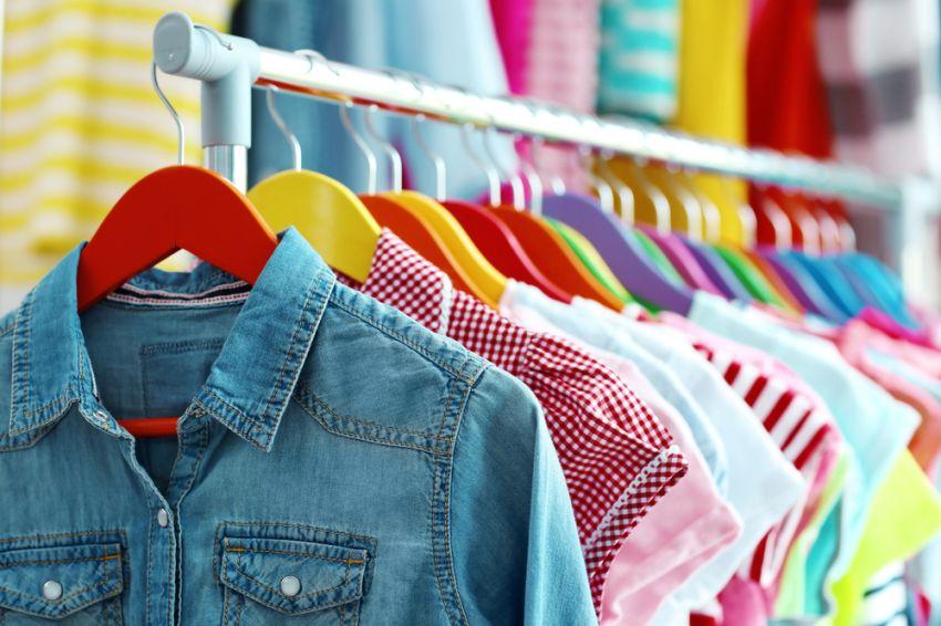 Kinderkleding Nederland.Belgisch Modelabel Opent Flagshipstore In Nederland Retailnews Nl