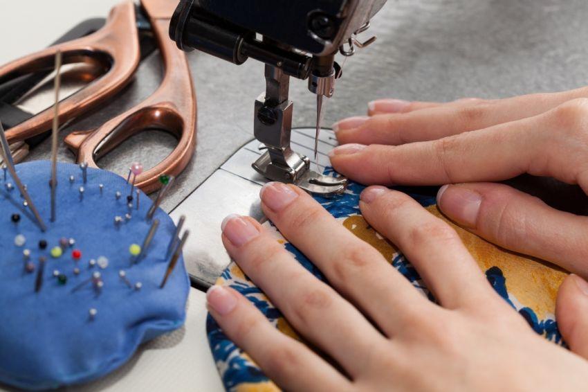 Kleding Maken.Meer Nederlandse Merken Maken Productielocaties Bekend Retailnews Nl