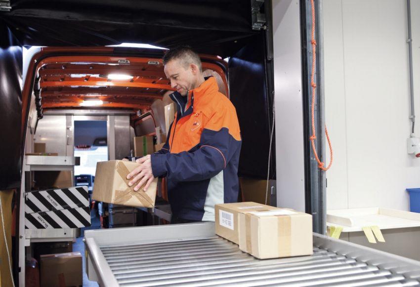 9165c975b56936 PostNL stopt thuisbezorging pakketten van buiten EU - RetailNews.nl