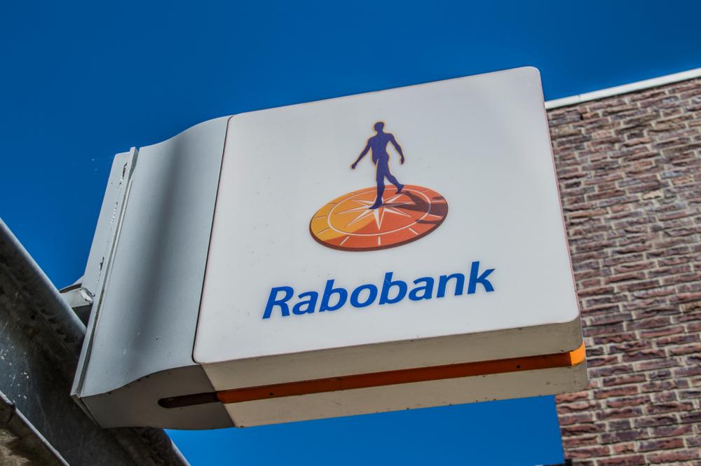 Rabobank Rekeningafschrift En Pdf