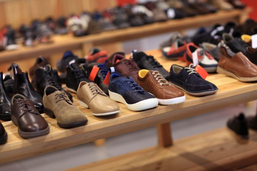 b0519ddcc636c7 Nog een winkel van Bovendeert gered - RetailNews.nl