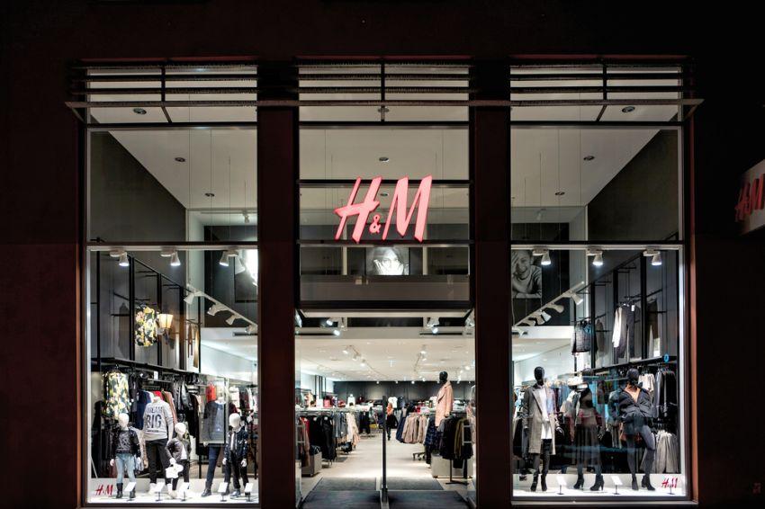 a758c758cd5 Hoe H&M er weer bovenop moet komen - RetailTrends.nl