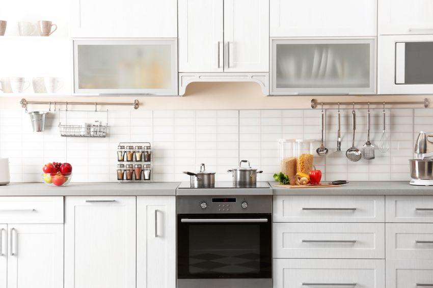 bruynzeel keukens 39 topjaren keukenbranche definitief