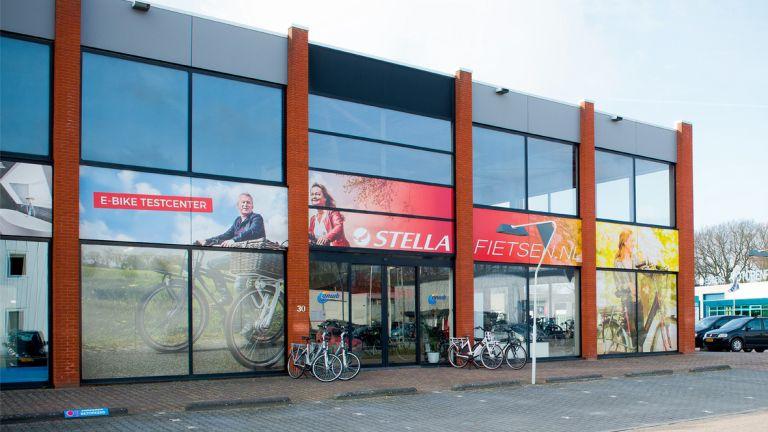 Ben mandemakers retailnews.nl