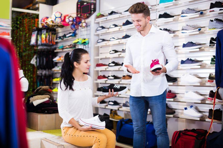 b45d33066f3 Connectie maken doet verkopen - RetailTrends.nl