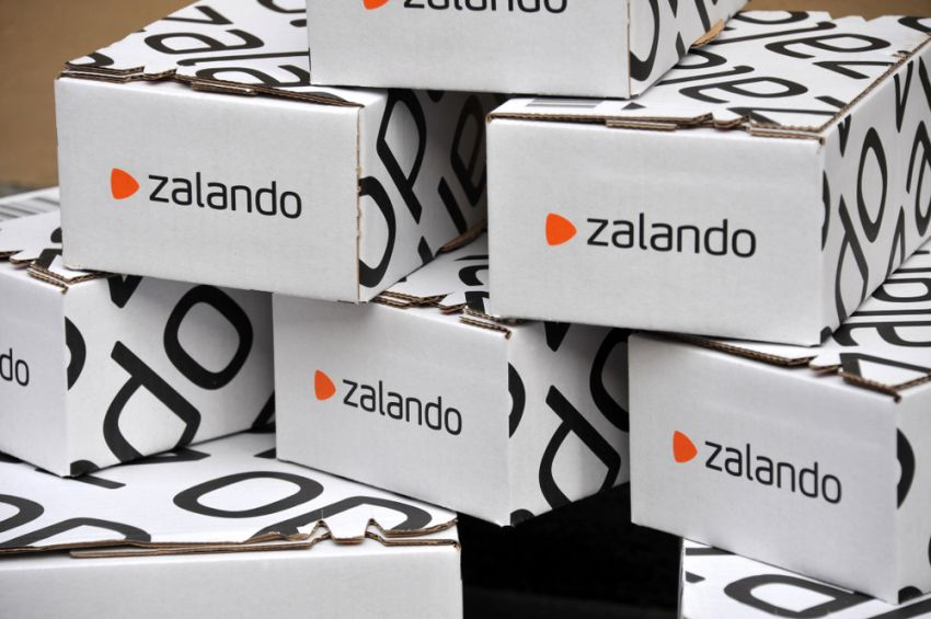 0494568ab87 Zalando   Grens social media en e-commerce vervaagt  - RetailNews.nl