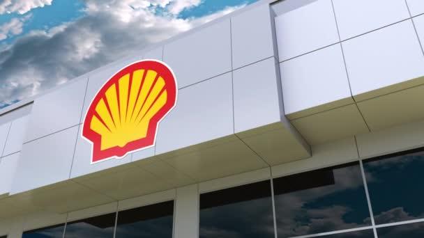 PGGM en Shell onderzoeken gezamenlijke aankoop van Eneco