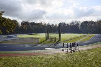 Wehkamp huurt in boetiekkantoor Olympus in Zwolle