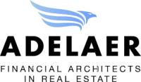 Adelaer logo