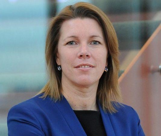 Annemarie Jol nieuwe adjunct directeur AM Zuidwest