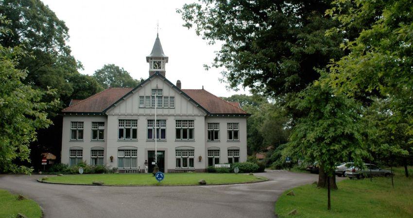 Historische Middenas in Den Dolder wordt eigendom van BPD