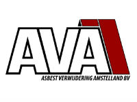 Asbest Verwijdering Amstelland BV