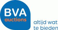 BVA Auctions logo