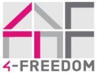 4-Freedom | Studentenhuizen & Beleggingspanden