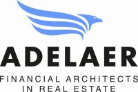 Adelaer Real Estate logo