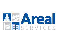 Areal Services