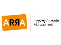 ARRA Management B.V.