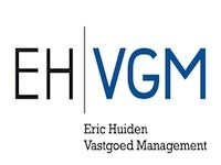 EHVGM (Eric Huiden Vastgoed Management)