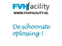 FVH Facility BV