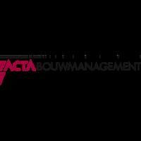 FACTA Bouwmanagement bv