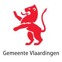Gemeente Vlaardingen logo