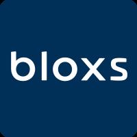 Bloxs logo