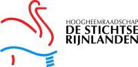 Stichtse Rijnlanden logo