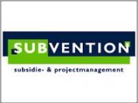 Subvention B.V.